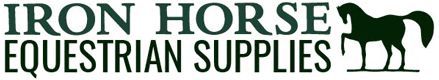 Iron Horse Equestrian Supplies